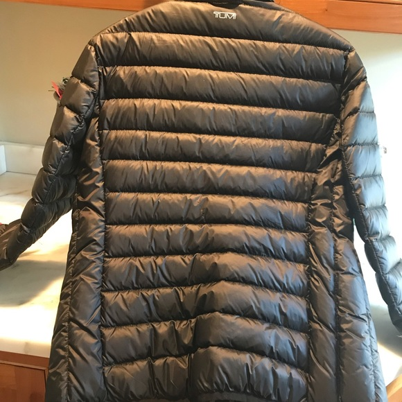 a3eaeb5d793 Women's-Claremont Packable Travel Puffer Jacket